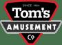 Toms Amusement Logo_2021