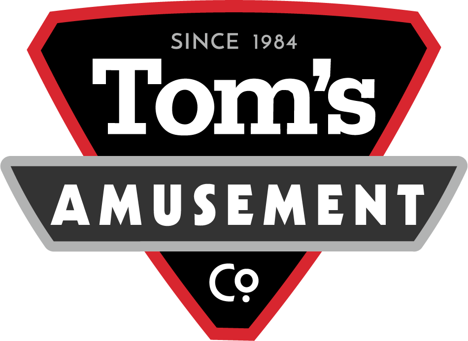 Toms Amusement Logo_2021