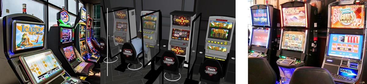 Georgia-Gaming-Rooms