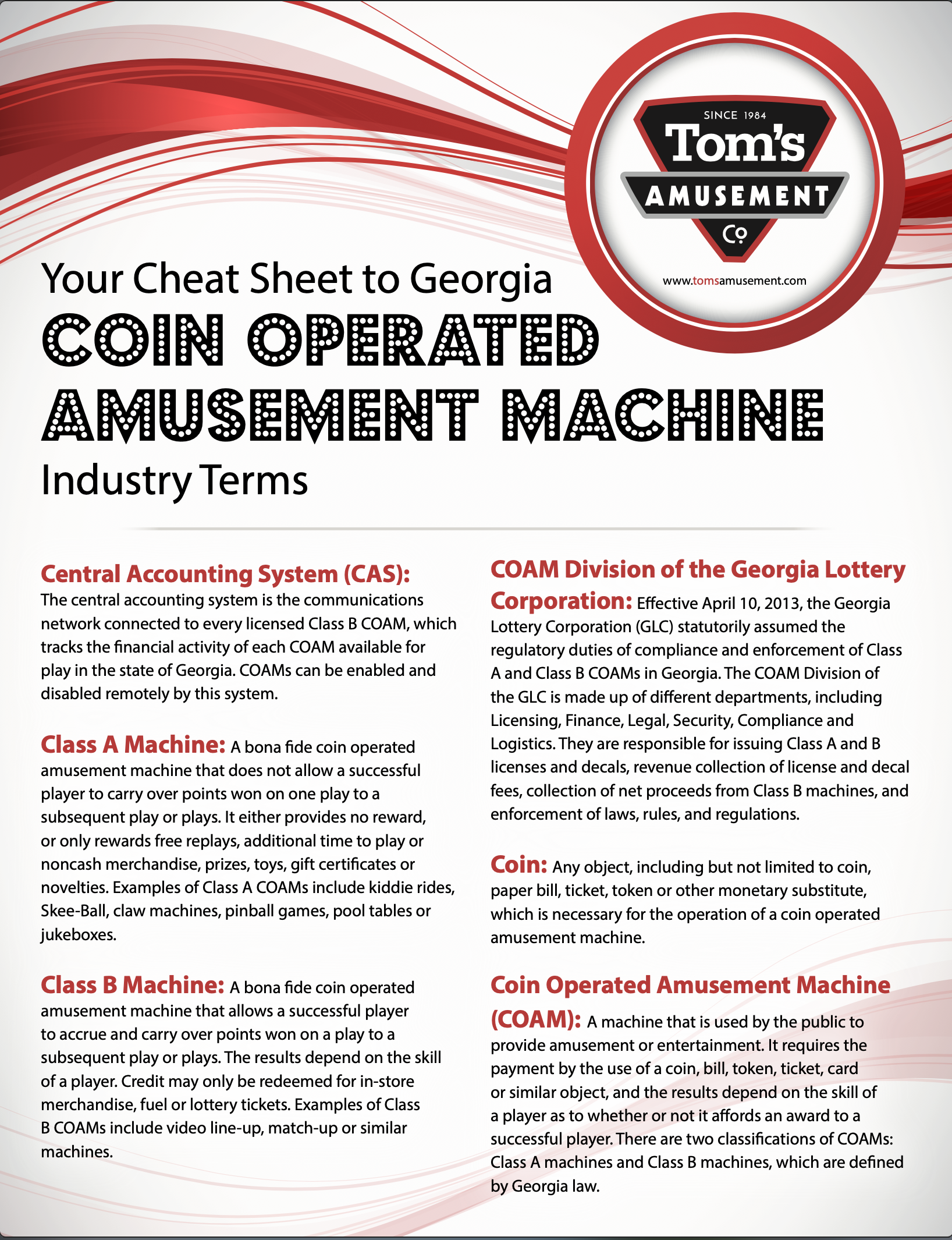 Your Cheat Sheet to GA COAM Industry Terms_GA Content Offer_2021_HighRes