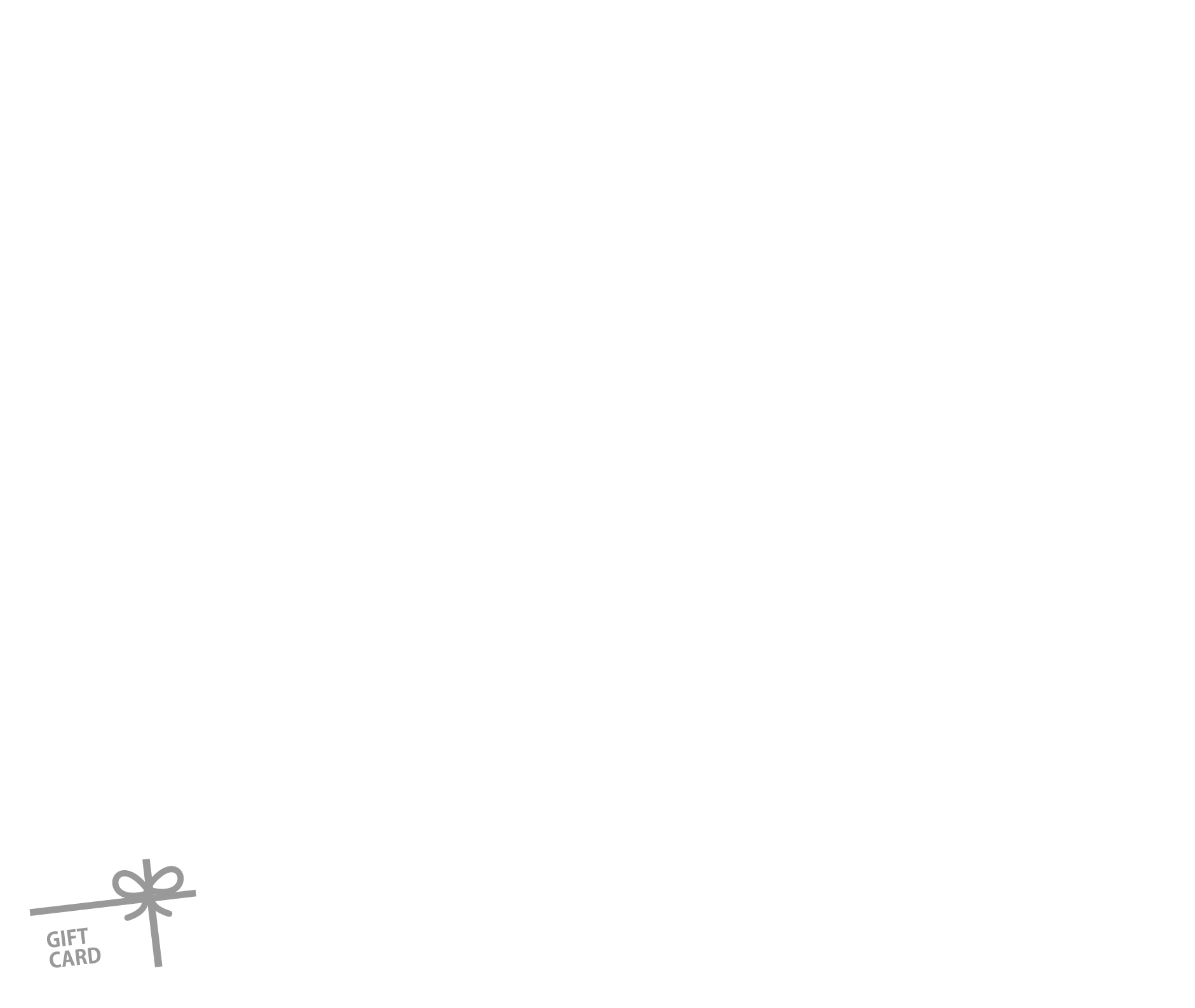 Approved Redemption Items-01