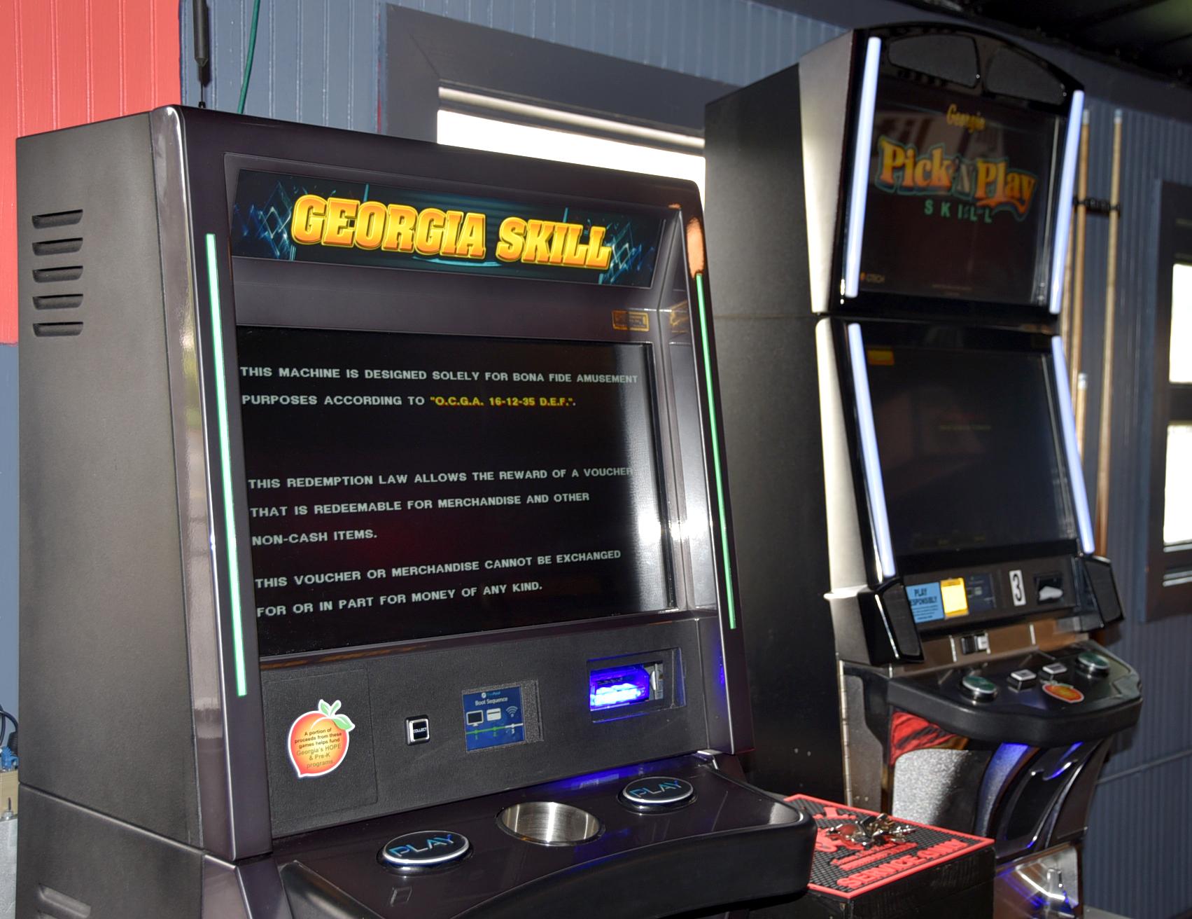 GA-Skill-Gaming-COAM